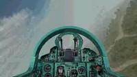 越南风云米格21