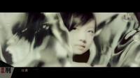 《蔷薇刑》-【林峰刘亦菲】by 夜半 赠 峰忆宸
