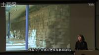 耶鲁大学开放课程:罗马建筑.第02集.一个城市:罗马建国和意大利城市的起源.中文字幕