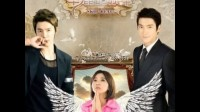 SJ-M中文新歌《华丽的独秀(S.O.L.O)》完整首播版(偶像剧《华丽的挑战》主题曲)