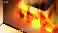 【中文字幕】ヴェノマニア公の狂気【中世物语风オリジナル】