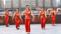 欢乐中国年  舞蹈