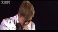 林峯·2009演唱會紀念MV(2010年重修版)