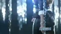东方卫视《中国梦之声》李玟形象片