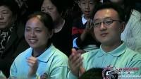 2012CCTV民乐大赛职业组决赛 范临风 笛子 High歌