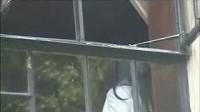 苏州联盟博洋见芝活动-窗前靓影