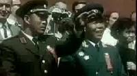 1959年10月1日大阅兵