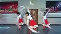 藏族舞蹈:遇上你是我的缘