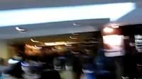 101209宋茜越南酒店视频