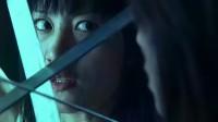 影视.【赤裸特工】.英语版.HD.老白干王