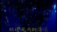 《红楼梦》-秋窗风雨夕