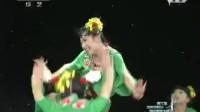 第六届CCTV电视舞蹈大赛群舞组8号作品《亲圪蛋下河洗衣裳》