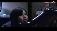 [elinGchan制作]Defendant of Love 爱的被告(预告片)