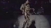 麦克.杰克逊-新加坡顶级舞蹈-不看后悔