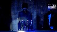 【魔音厲旭】20111004 SJ-KRY 南京场 SS answer+梦想中的英雄 主厉旭