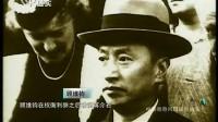 中英香港问题谈判始末①[档案]