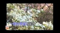 陕北民歌:月牙五更  中国民歌精华