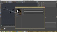 Cinema 4D - Maxwell Render Introduction on Vimeo