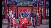 大型古装豫剧《大宋奇案》3 著名豫剧演员陈可 杨东珍主演-320x240