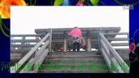 广场舞【咱们屯里的人】_标清、视频制作:永不疲倦