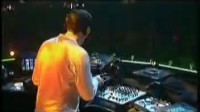 DJ舞曲06