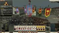 罗马2:全面战争    撒姆尼任务 (1)