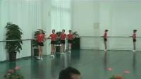 南方舞蹈学校(流畅)
