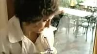 《美丽的寂寞》西班牙语对白 中文字幕 阿根廷电影 2009年上映