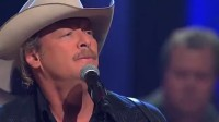 Alan Jackson performs He Stopped Loving Her Today Live at the Grand Ole Opry