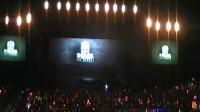 20120630神话广州演唱会-1
