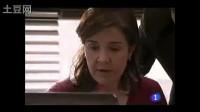 西班牙语电视剧 Los misterios de Laura.Capitulo 3