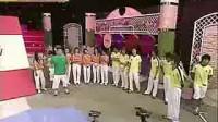 韩国综艺节目情书第二季11代2