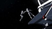 2014春季新番「希德尼娅的骑士」(银河骑士传)PV2
