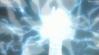 【高清完整版】《火影忍者 究极忍者风暴世代》CG 佐助篇结尾