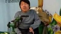 【3】流浪歌手令人陶醉的声音!鄙视垃圾选秀节目!
