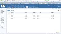 第二课:phpcms v9如何添加网站栏目第一讲(请全屏观看)