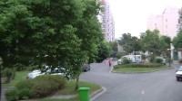 摇臂试机·上海摇臂高清摄像上海摄影摄像服务