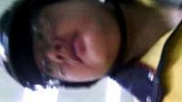 2012年11月到12月陈俊达购物专家的生活工作视频真实记录07