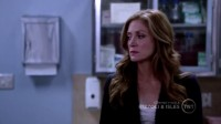 Jane_Maura_I_ll_Die_For_You_Rizzoli_Isles