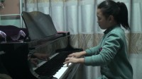 蔡泽萱《小前奏曲》3