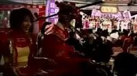20080131 星光匯聚大派對+新春翡翠星力量 整合版