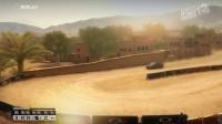 dirt2_game 2011-09-24 08-57-07-95