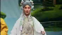 豫剧《千里驹》10