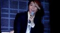 090530李準基杭州演唱会喜歡主動女生