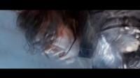 Bucky Barnes | Дело №17 [17号档案] /by Loki