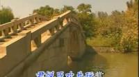 孟丽君-君臣上马缓缓行(王志萍郑国凤)