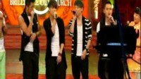 mic男团2012演出总结