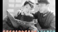 20130504 雷锋精神(作品)——初一(11)黄之衡
