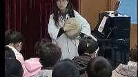 初中音乐课堂观摩:八年级上册《亚非拉掠影》