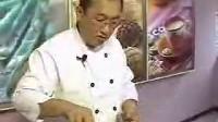 教你烧一碗色泽油亮的台湾卤肉